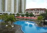 Magna Ville - Property For Sale in Singapore