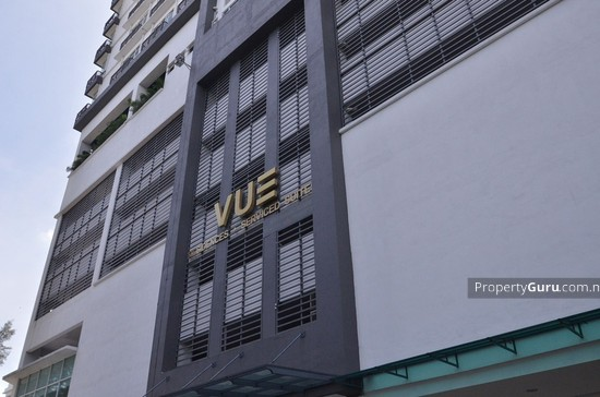 Vue Residences  79654124