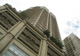 Waldorf Tower - Property For Sale in Malaysia