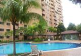 Cengal Condominium - Property For Sale in Malaysia