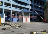 Sri Ivory (Sri Ivori) Apartment - Property For Sale in Malaysia