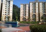 Ketumbar Heights - Property For Sale in Malaysia