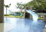 8 Gurney (The Shore) - Property For Rent in Malaysia
