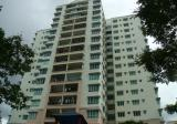 Bistari Impian Apartment - Property For Rent in Malaysia