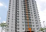 Midfields - Property For Sale in Malaysia