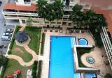 Platinum Hill PV 5 - Property For Rent in Malaysia