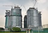 The Regina - Property For Sale in Malaysia