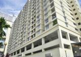 Warisan City View - Property For Sale in Malaysia