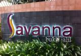 Savanna - Property For Sale in Malaysia
