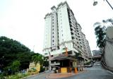 KiPark Selayang - Property For Rent in Malaysia
