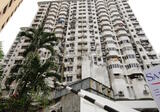 Seasons Tower - Property For Sale in Malaysia