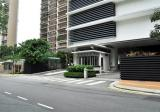 2 Hampshire - Property For Sale in Malaysia
