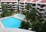 Jamnah View - Property For Rent in Malaysia