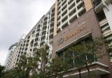 10 Semantan Suites - Property For Sale in Malaysia