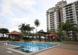 Ampang Boulevard - Property For Rent in Malaysia
