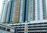 Viva Residency - Property For Sale in Malaysia