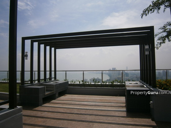 The Peak Residences  14681951