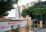 Meadow Park 2 - Property For Sale in Malaysia