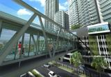 Vertiq - Property For Sale in Singapore