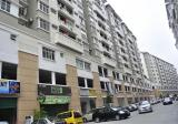 Fortune Avenue - Property For Sale in Malaysia