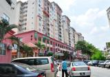 Metro Prima - Property For Rent in Malaysia