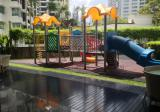 Lumina Kiara - Property For Sale in Malaysia