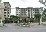 Vila Banyan - Property For Rent in Malaysia