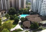 One Ampang Avenue - Property For Rent in Malaysia