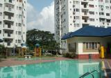 Sri Suajaya Condominiums - Property For Sale in Malaysia