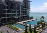 The LIGHT COLLECTION II - Property For Rent in Malaysia