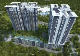 DeSkye Residence - Property For Sale in Malaysia
