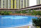 PV 10 Platinum Lake - Property For Rent in Malaysia