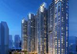 Residensi 22 @ Mont Kiara - Property For Sale in Singapore