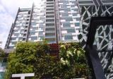 The Treez Jalil Residence @ Bukit Jalil - Property For Sale in Malaysia