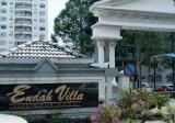 Endah Villa - Property For Sale in Malaysia