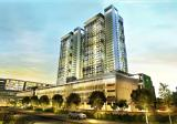 Sunway Geo Residences - Property For Rent in Malaysia