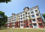 Camelia Court @ Nilai Impian - Property For Sale in Malaysia