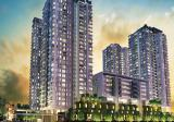 Anjali North Kiara - Property For Rent in Malaysia