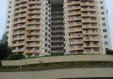 Parkview Towers - Property For Sale in Malaysia