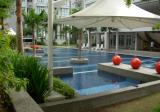 Bayswater - Property For Sale in Malaysia