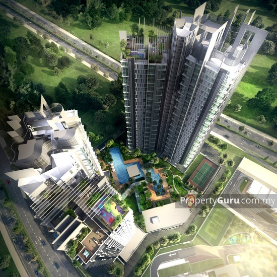 Medini Signature Top View 122466848