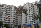 Mutiara Indah - Property For Sale in Singapore