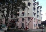 Taman Jubilee Phase 3 - Property For Rent in Malaysia