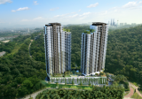 Hampton Damansara - Property For Sale in Singapore