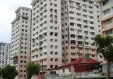 Taman Seri Hijau - Property For Rent in Singapore