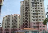 Menara Kuda Lari - Property For Sale in Singapore