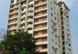 Lavinia Apartments - Property For Sale in Malaysia