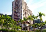 Alila Horizons Condominium - Property For Sale in Malaysia