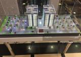 DS RESIDENSI @ Nilai 3 - Property For Sale in Malaysia