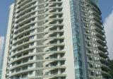 The Straits Regency - Property For Sale in Malaysia